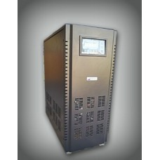 Single Phase Online UPS 7.5 KVA